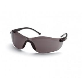 Gafas de protección Comfort Sun