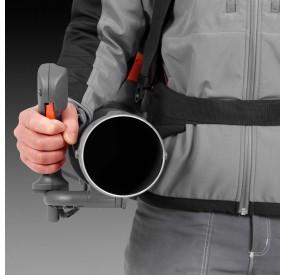 Soplador a gasolina Husqvarna 570BTS