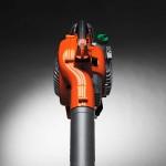Soplador a gasolina Husqvarna 125BVX
