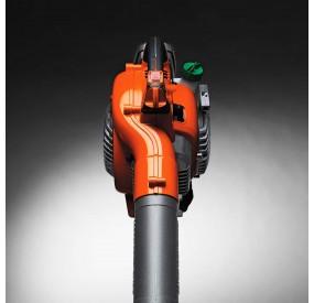 Soplador a gasolina Husqvarna 125B
