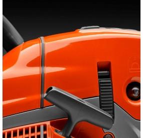 Motosierra a gasolina Husqvarna 572 XP