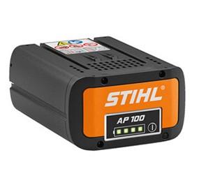 Batería Stihl AP 100