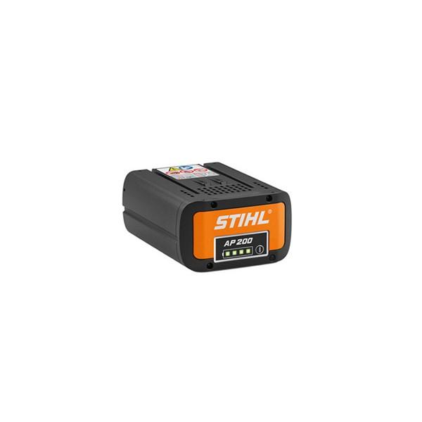 Batería Stihl AP 200