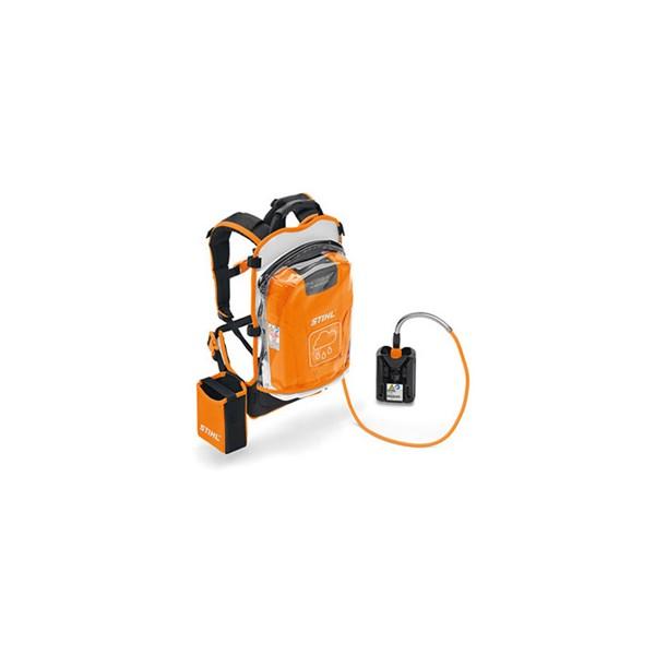 Batería de mochila Stihl AR 1000