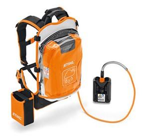 Batería de mochila Stihl AR 2000