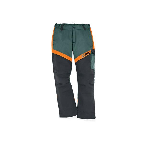 Pantalón para desbrozadora FS PROTECT