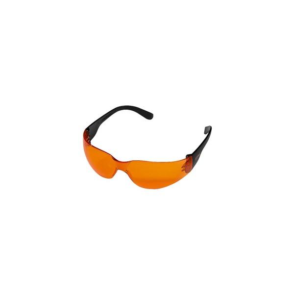 Gafas Stihl Light Naranja
