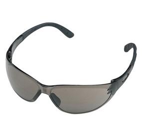 Gafas Stihl Contrast