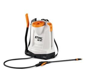 Pulverizador de mochila Stihl SG 51