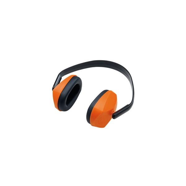Protector de oídos Stihl Concept 23