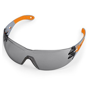 Gafas Stihl Light Plus