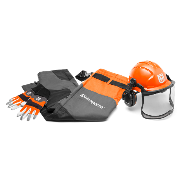 Kit de protección Husqvarna