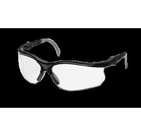 Gafas de protección Husqvarna Clear X