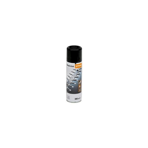 Disolvente Stihl Superclean 50 ml.