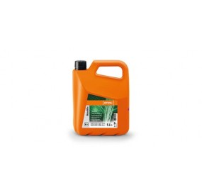 Combustible especial motores Stihl MotoMix 5 litros