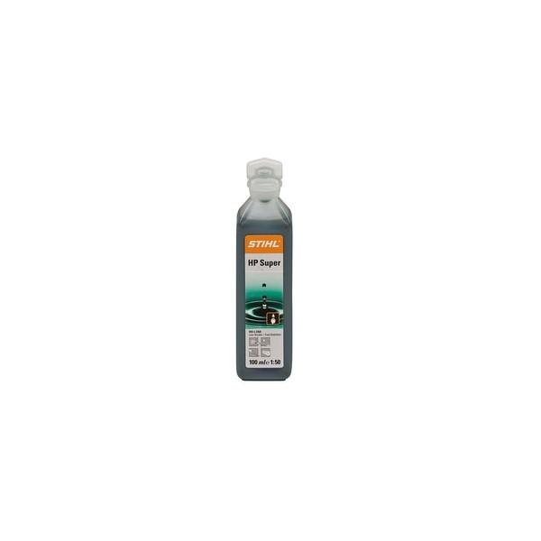 Aceite de motor Stihl HP Súper 100 ml