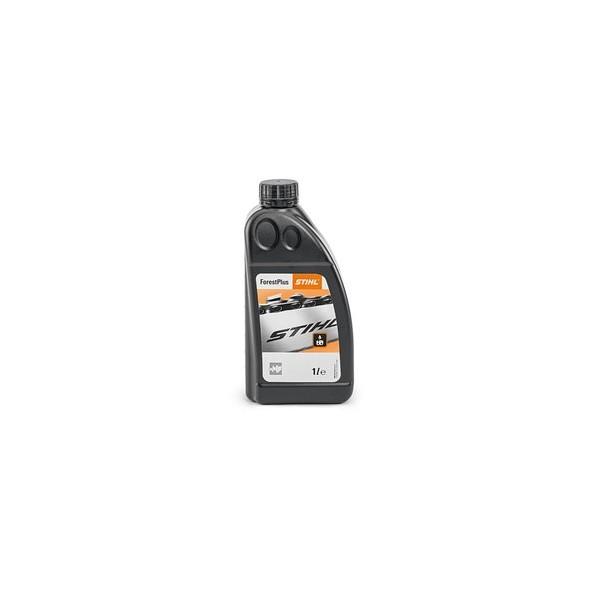 Aceite de cadena Stihl ForestPlus 1 Litro