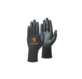 Guantes Stihl Function Sensotouch