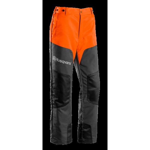 Pantalón con protección Classic