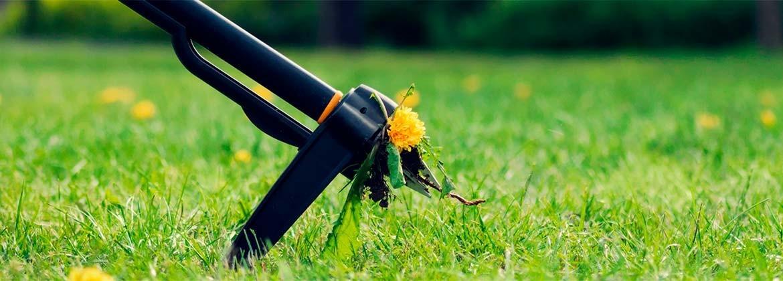 Herramientas jardín - Útiles jardín