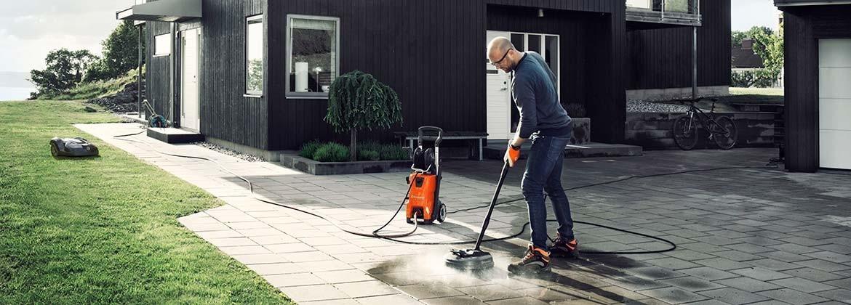 Maquinaria para limpiar y ordenar - Comercial Agrícola Emilio